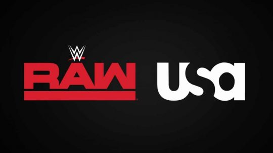 WWE: USA Network President Leaving NBC, More on Ending to Asuka vs. James, Sasha Banks