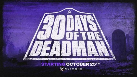 WWE: Paul Heyman on RAW Executive Director Firing, WWE Network's Undertaker Month, Trademarks