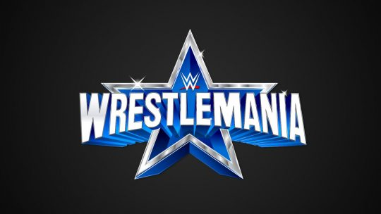 WWE Reportedly Working on Early Plans for WrestleMania 38 Weekend in Dallas